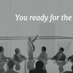 <ビジネスミーティングの基礎知識>日本人が知っておくべき英語での会議マナー