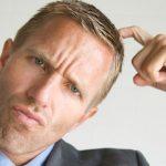 仕事で英語を使うビジネスマンが文法を学ぶべき4つの理由