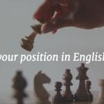 役職名を英語で言うと?ビジネスで必須の肩書き・役職の英語表記一覧