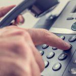 英語で電話対応できますか?ビジネス電話をかけるときに知っておきたいフレーズ30選〈かける側〉編
