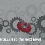 英会話上達への早道「リンキング」とは?英語のリンキングの法則とトレーニング方法