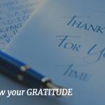 """「ありがとう」を英語で言うと?""""Thank you""""以外にもある感謝を伝えるフレーズ"""