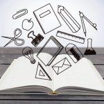 英語のプレゼンを成功させるために行うべき練習方法