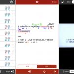 英語の単語学習におすすめなiPhoneアプリ厳選5選