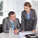 外国人の上司を攻略するためにやるべき5つの行動