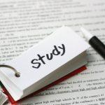 社会人がいまから始める英語の勉強。独学?英会話スクール?