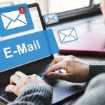 言いたいことが伝わる!英語ビジネスメールの書き方や便利なフレーズ、よく発生するトラブルについてご紹介