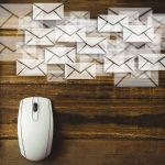 【保存版】シチュエーション別/相手別に使えるビジネス英語メール例文32個のご紹介