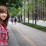 簡単な英語でも海外旅行は楽しめる!?海外旅行での英語活用法!