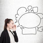 日常英会話で多用されるContraction とReductionとは(2)