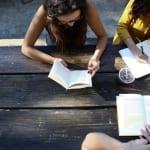 本当に身につく英語のスピーキング練習、3つの方法とは?