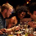 レストランでのやり取りで使える英会話を教えます!
