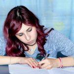 独学で英会話を勉強するコツをご案内!