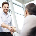 シーン別ビジネス英語での自己紹介について学んでみよう