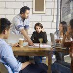 外国籍の社員の英語を聞き取るための対策を教えます!