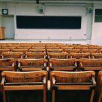 日本と海外の大学で、英語の受験勉強に共通箇所があるのをご存知ですか?受験英語の勉強法を元塾講師がアドバイスします。
