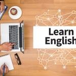 海外留学すると英語は必ずできるようになる?