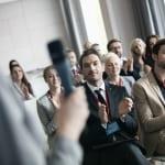 医療関係の国際会議や学会で必要な英語力とプレゼン・ポスター発表のコツ