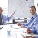 外国人の同僚と上手に付き合う方法。一緒に仕事をする心構えは?