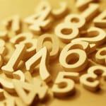 桁の大きい数、小数、分数は英語でどう言う?英語の数字の読み方